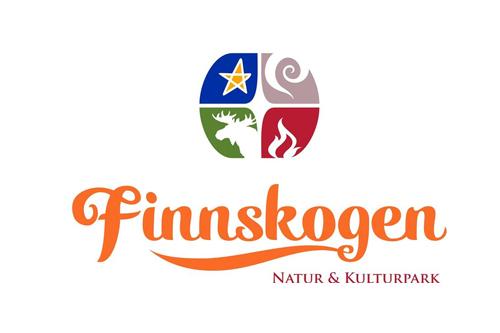 Finnskogen natur- og kulturpark