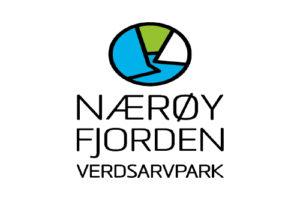 Nærøyfjorden verdsarvpark