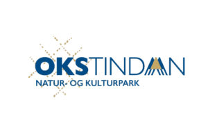 Okstindan natur- og kulturpark