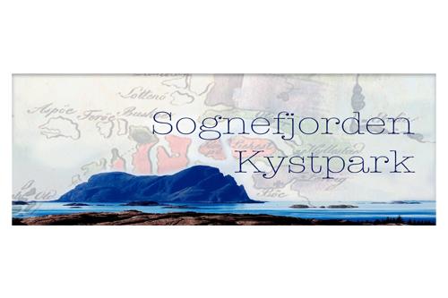 Sognefjorden kystpark