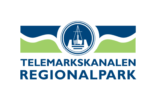 Telemarkskanalen regionalpark