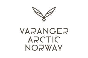 Varanger Arctic Norway